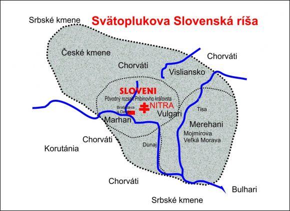 Rudolf-Irsa-Mapa-slovenskej-rise